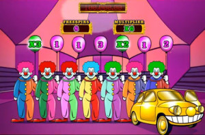 Circus-of-Cash-free-spins