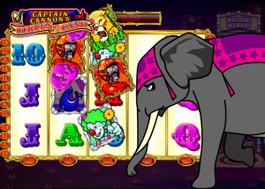 Circus-of-Cash-rampaging-elephant