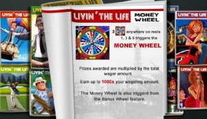 Livin-the-Life-moneywheel