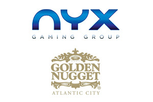 NYX-GoldenNuggetAC