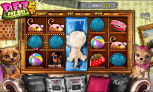 Pets-Payday-freespins