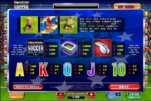 Sensible-Soccer-paytable