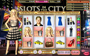 Slots-in-the-City