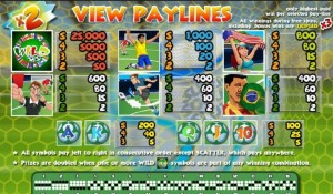 Super-Soccer-Slots-paytable