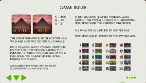 Tales-of-Egypt-rules