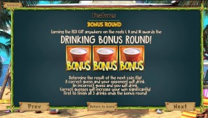 The-Tipsy-Tourist-drinking-bonus-game