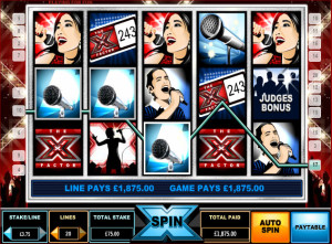 X-Factor-Steps-to-Stardom