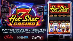 hot-shot-casino